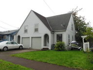 1114 Calapooia Sw Albany OR, 97321