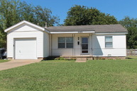 4209 Se 45th St Oklahoma City OK, 73135