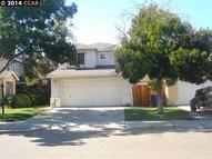 431 Bayview Dr Oakley CA, 94561