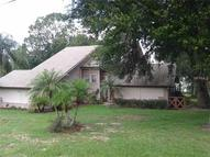 9211 County Road 561 Clermont FL, 34711