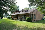1124 Jones Road New Waverly TX, 77358
