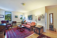 689 Fort Washington Ave - : 3aa New York NY, 10040