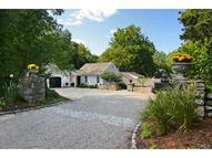 55 Compo Road North Westport CT, 06880