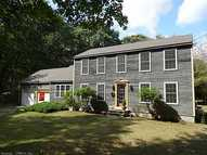 54 Rowland Old Lyme CT, 06371