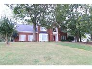 1268 Tiverton Place Lawrenceville GA, 30043