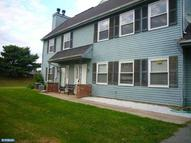 164 Willow Turn B Mount Laurel NJ, 08054