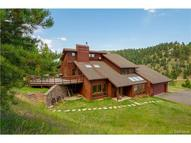 27501 Shadow Mountain Drive Conifer CO, 80433