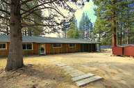 1494 Ormsby Drive South Lake Tahoe CA, 96150