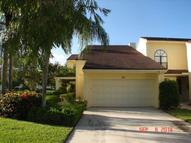 69 Edinburgh Drive Palm Beach Gardens FL, 33418
