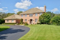 1540 Littlefield Court Lake Forest IL, 60045