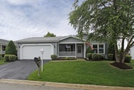 315 Citation Lane Grayslake IL, 60030