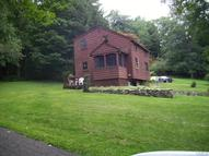 3 Old Bethel Road Newtown CT, 06470