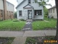 15121 Lexington Avenue Harvey IL, 60426
