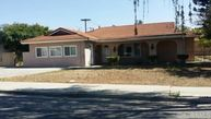 4610 Central Avenue Riverside CA, 92506