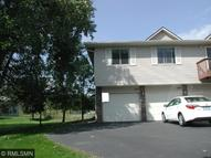 727 Parkside Drive 727 F Vadnais Heights MN, 55127