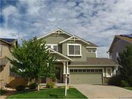 5285 Fox Meadow Drive Highlands Ranch CO, 80130
