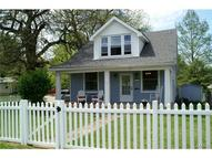 783 Pardella Avenue Saint Louis MO, 63125