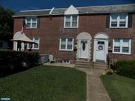 5162 Westley Dr Clifton Heights PA, 19018