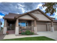 439 Olympia Ave Longmont CO, 80504