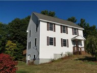 42 Whippoorwill Rdg Farmington NH, 03835