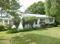 22 Overshores East Madison CT, 06443