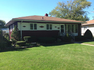 3228 Lynwood Drive South Chicago Heights IL, 60411