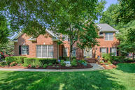 219 Sandringham Court Knoxville TN, 37934