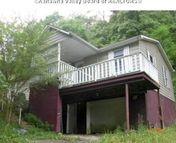 Address Not Disclosed Charleston WV, 25306