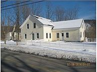 Address Not Disclosed Middlebury VT, 05753