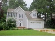 Address Not Disclosed Apex NC, 27502