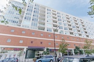 909 West Washington Boulevard 1008 Chicago IL, 60607