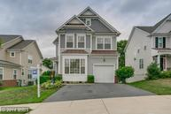 104 New Market Court Catonsville MD, 21228