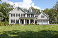 16 Brentwood Rd Chatham Township NJ, 07928