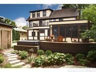 1770 Knox Avenue S Minneapolis MN, 55403