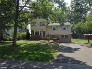 57 French Rd Collegeville PA, 19426