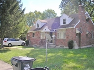 68 E. Sherry Dr. Trotwood OH, 45426