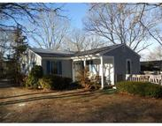 388 Quaker Rd North Falmouth MA, 02556
