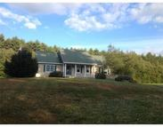 176 Wheeler Ave Orange MA, 01364