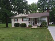 245 Mountain View Rd Caryville TN, 37714