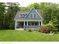 9 Devon Woods Drive Kittery ME, 03904