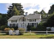 106 Turnpike Somers CT, 06071