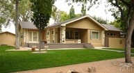 247 Dunsmere Ave Pueblo CO, 81004