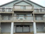 132 Hancock Avenue Seaside Heights NJ, 08751