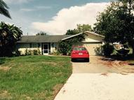 701 Sw 10th Pl Cape Coral FL, 33991