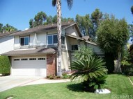 22995 Springwater Lake Forest CA, 92630