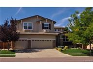 611 Ridgemont Circle Highlands Ranch CO, 80126