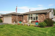 17021 Westwood Court Orland Hills IL, 60487