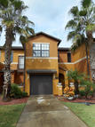 1228 Marquise Court Rockledge FL, 32955