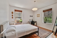 120 Bennett Ave - : 4m New York NY, 10033