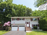 27 Downstream Dr Flanders NJ, 07836